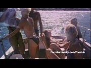 Eskorte sex escorte girls oslo
