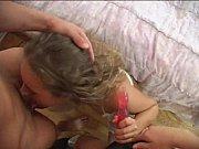 порно видео сын трахнул свою маму в писю