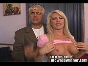 2 ное проникновение порно русское
