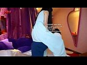 девушки с большими сиськами трахаються в группавухи видео