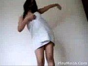 Частное порно домашнее видео смотреть