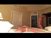 Порно дочка поссорилась с парнем и секс с папой
