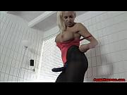 Полнометражные порно фильмы тиффани хопкинс