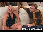 sexy blonde slut wife jackie graduate school