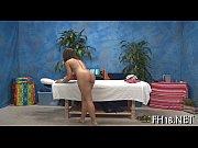 Порно ролики бисексуалы русские