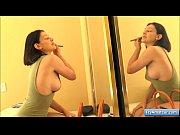 порно крика стоны смотреть онлайн