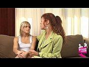 Инцест мать и дочь русское порно