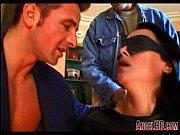 Секс с китаянками жесткий секс