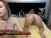 Нина хартли порноролики с негром