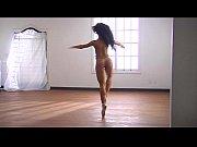 aline riscado - playboy - dvd melhores m ... BBB Making of sexy