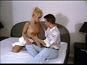 Порно с насадками ра пенис