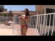 Секс видео девушка у гинеколога