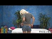 красивые зрелые тётки с большими сочными попами видео