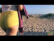 Подборка видео женские оргазмы
