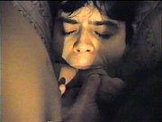 Домашние порно фото негритянок