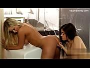 Pp thaimassage århus sexy anal