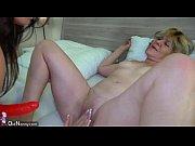 Смотреть девушка на приёме у гинеколога видео