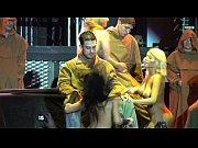 Sawadee thai massage thai vanløse