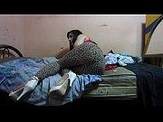 С младшей сестрой порно смотреть онлайн