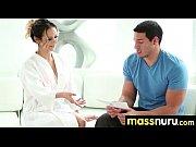 Порна видео категория массаж