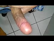 Смотреть порно анал с азиаткой