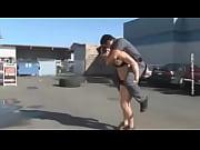 Видео мужской анальной мастурбации