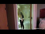 Красивый куни видео домашнее семейное видео