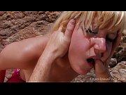 Sex treff oslo erotikk bilder