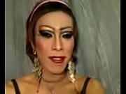 patricia pattaya makeup5 beautiful