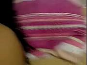 Мужик лижет клитор пожилой видео