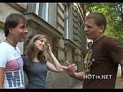 Порно ролики про мужики лижут сперму