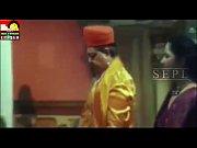 janam janam ki pyasi - userbb.com full hindi b grade movie