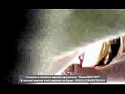 Пробка анальная металлическая с шнурками