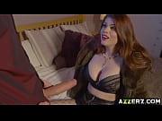 русское домашнее куни порно