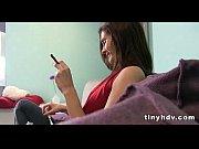порно фото девушек группы тутси