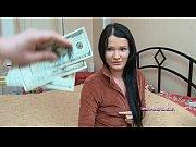 Голыефото девушек со скрытой камерой случаиная