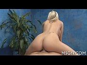 Беременные у доктора секс порно