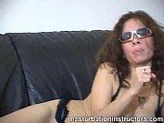 Женщина и два мужика порно