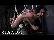 Порно бдсм с эммой уотсон