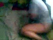 brazilia cinthia cordeiropolis
