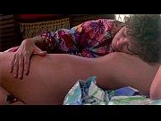 женская киса видео