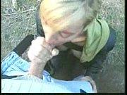 Русский трах видео жесткий сееекс