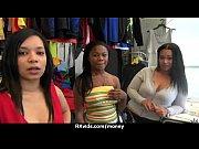 Мамочки мамочки секс видео онлайн