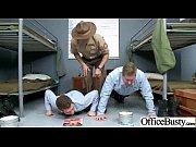 Смотреть полнометражное военное эро кино