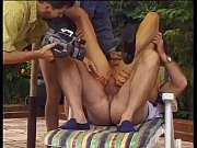 Смотреть порноролики жесткий секс мамаш