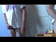 секс с пьяными русской девушкой видео смотреть онлайн