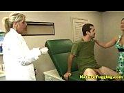 Лесбийский массаж в хорошем качестве