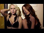 Смотреть русское двойное проникновение порно смотреть онлайн