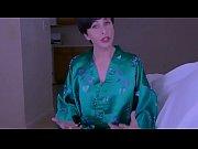 Massage érotique gay massage erotique beaune