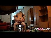 уругвай порно фильмы